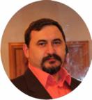 UN7FGO аватар